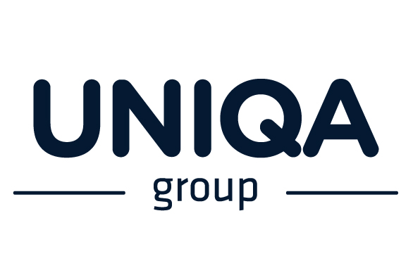UNIQA Multibane arena 3 - 13 x 21 mtr